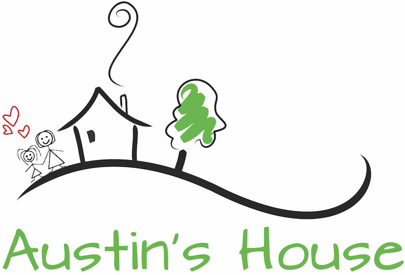 Austin House 2018 New Site